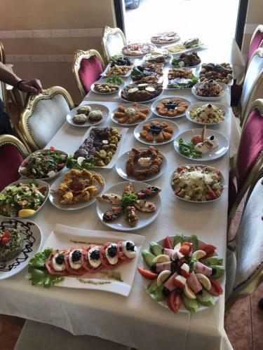 RestorantRAI-Hrana (1)