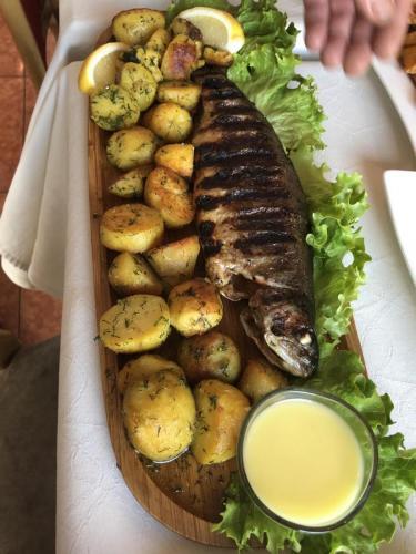 RestorantRAI-Hrana (16)