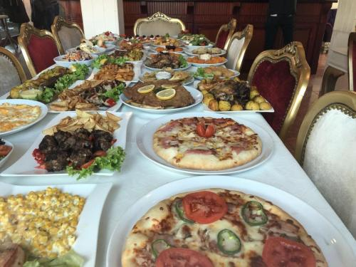RestorantRAI-Hrana (17)