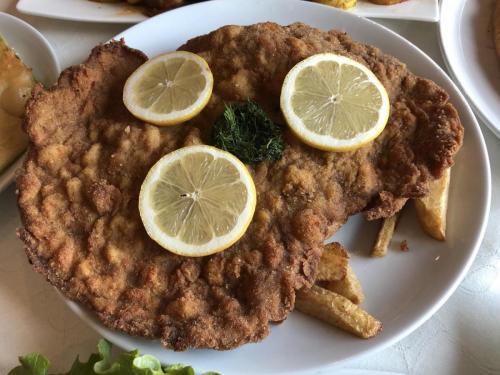 RestorantRAI-Hrana (19)