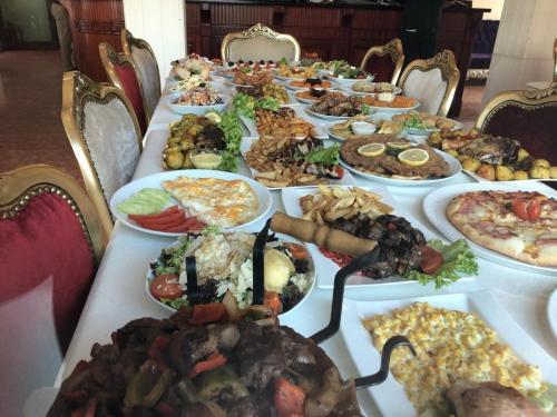RestorantRAI-Hrana (23)
