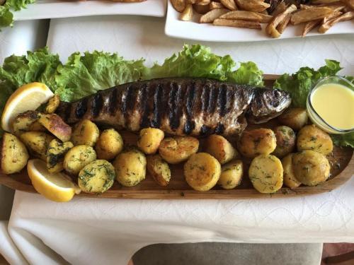 RestorantRAI-Hrana (25)