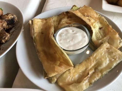 RestorantRAI-Hrana (26)