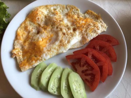 RestorantRAI-Hrana (30)