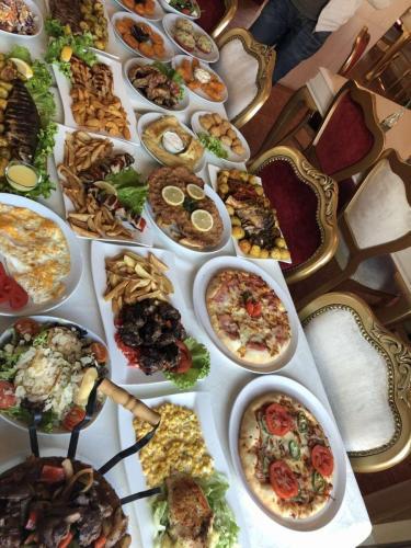 RestorantRAI-Hrana (39)