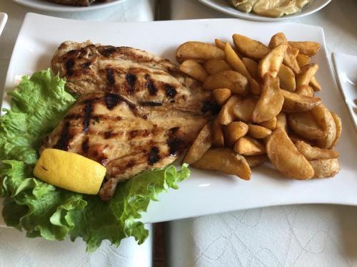 RestorantRAI-Hrana (4)