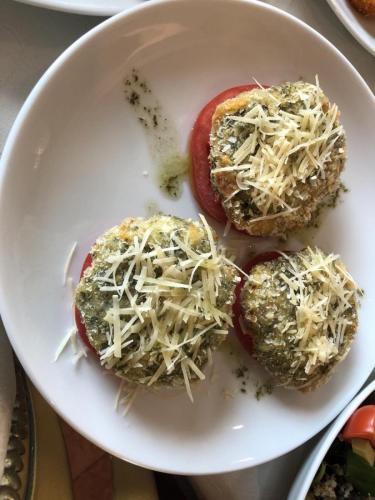 RestorantRAI-Hrana (40)
