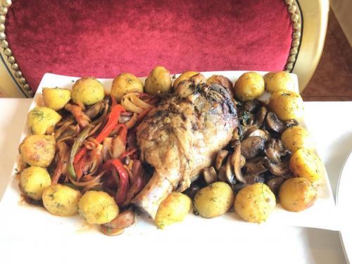 RestorantRAI-Hrana (7)