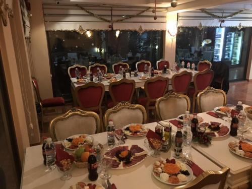 RestorantRaiNovaGodina (3)