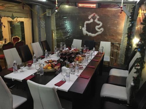 RestorantRaiNovaGodina (5)